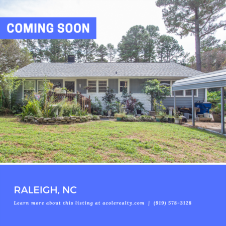 *COMING SOON* Highly sought-after Ranch floor plan with Inground Pool on almost half an acre.