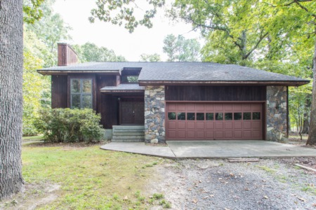 *COMING SOON* Cul-de-sac home nestled on almost 2.5 acres!
