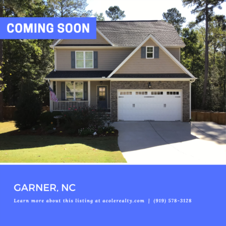 *COMING SOON* Step through the entrance of this amazing home and admire the Dining Room w/ tray ceilings, Family Room w/ fireplace, and Office.