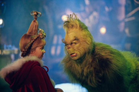 Christmas Movies You Must Watch