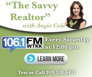 Traits you should look for in a Real Estate Agent- The Savvy Realtor - Radio Show