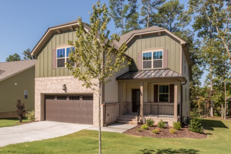 Another Open House in Apex this Sunday from 1:00 to 4:00 pm!