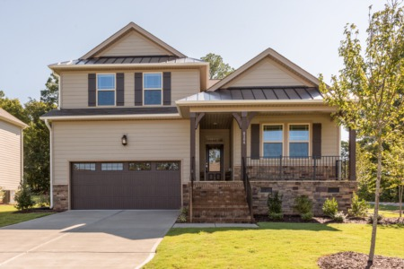 Come View this New Build in Apex at our Open Houses Saturday and Sunday from 2:00 to 4:00 pm!
