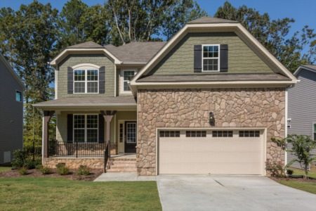 Open House in Apex this Saturday and Sunday from 2:00 to 4:00 pm!