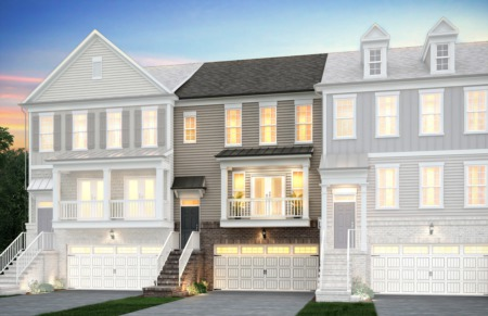 Open House this Saturday and Sunday from 2:00 to 4:00 pm at New Build!