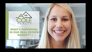 The Latest Real Estate Market News and Statistics