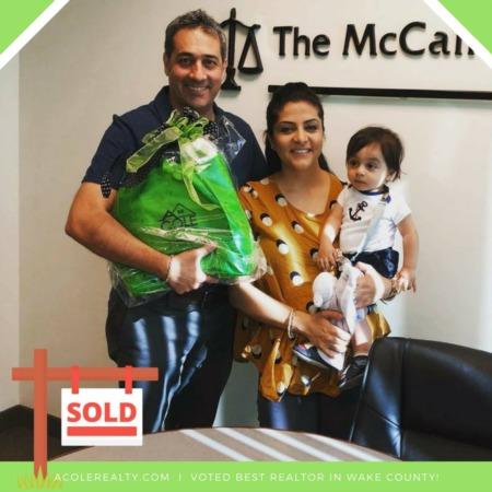 Congratulations to Behnam and Nastaran!