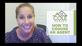 A Few Tips to Help You Choose the Best Agent Possible