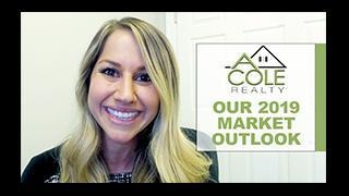 How Our Projected Market Can Benefit Both Buyers and Sellers