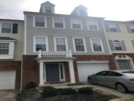 Upcoming Listing/Open House on Townhome in Raleigh!