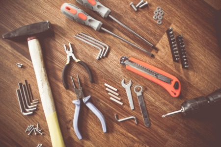 7 Costly Home Repairs