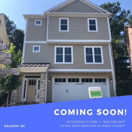 *COMING SOON* Brand New Custom Built Home overlooking the 6th Green of TPC!