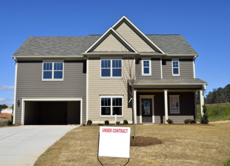 Selling Your Home Before The Holidays