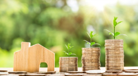 10 Potential Ways To Get Top Dollar On Your Home