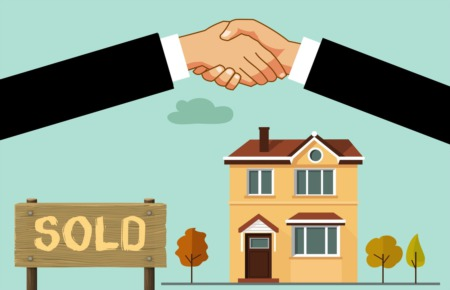 What Are Your Lending Options When Buying a Home?