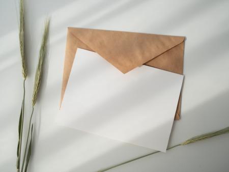 Mailbag: Coronavirus Edition