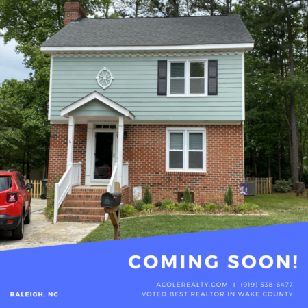 *COMING SOON* Upgrades Galore! Renovated Home on cul-de-sac lot!