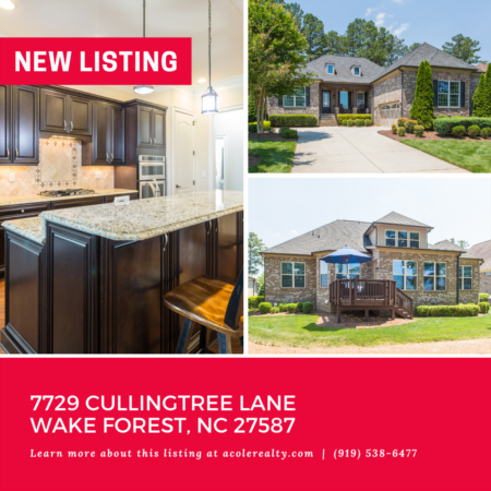 *NEW LISTING* all brick luxury ranch home overlooking the 10th & 18th fairway on the Tom Fazio designed Golf course in Hasentree!
