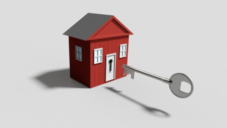 What Every Home Seller Should Know