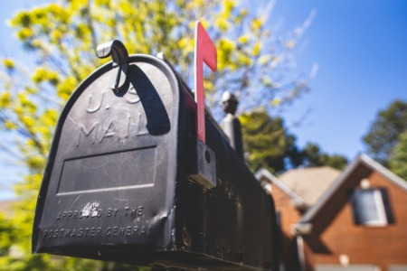 Mailbag Show: For Sale By Owner (FSBO) Scam & What Do Buyer's Want?