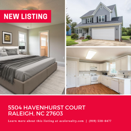 *NEW LISTING* *NEW LISTING* Amazing Opportunity! Brand New Interior Paint and Carpet!