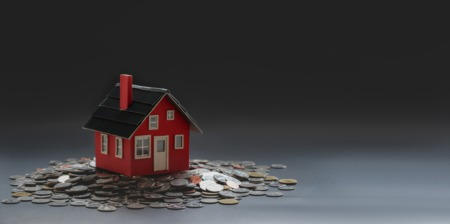 Is It Worth It To Refinance?