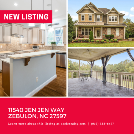 https://www.acolerealty.com/property-search/detail/36/2347761/11540-jen-jen-way-zebulon-nc-27597/