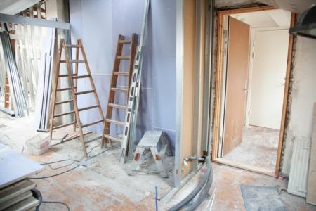Should I Make Home Improvements Before Listing My Home?