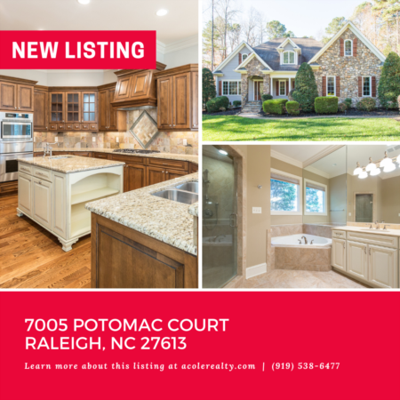 *NEW LISTING* This private cul-de-sac home sits on almost 1 acre and could truly be multi-generational