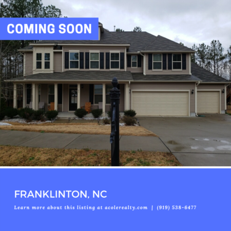 *COMING SOON* Amazing golf course views, spacious front porch, double screened porch, 2 patios, fenced yard, and firepit is an entertainer's dream.