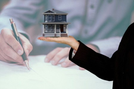 What Kind of Realtor Should I Work With?