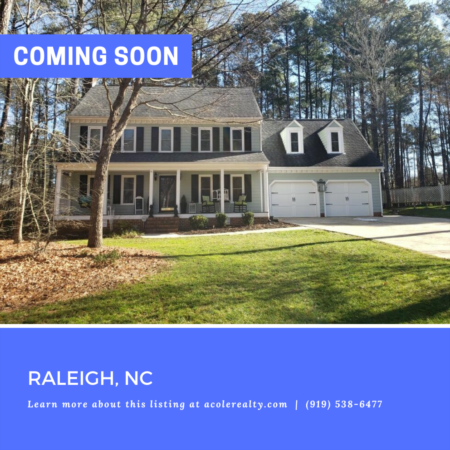 *COMING SOON* This amazing home in Hawthorne has it all!