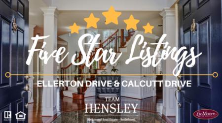 5-Star Lifestyle in Tarrington