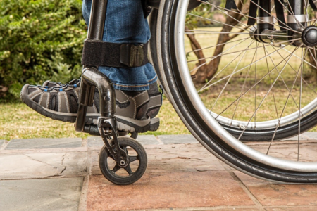 Finding and Remodeling Your Accessible Dream Home