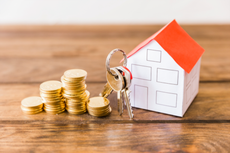 What You Should Know About Investing in Real Estate