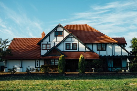 Home Roofing Choices: What's the Best?