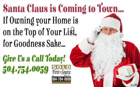 Give Us Call Today!
