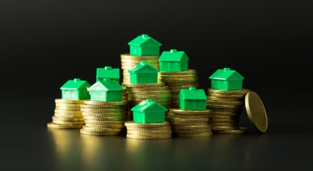 7 Things That Won't Increase Your Home Value