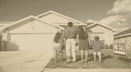 Why Isn't My Home Selling?