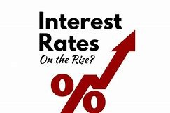Mortgage Interest Rates Have Begun to Level Off