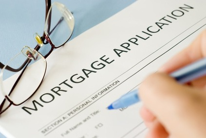 Difference Between Mortgage Pre-approval vs Pre-qualification Letter