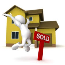 An Important Factor in Getting Your House SOLD!