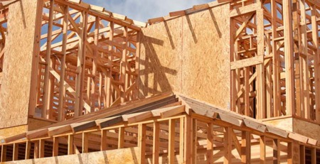 Lumber Prices Continue to Soar