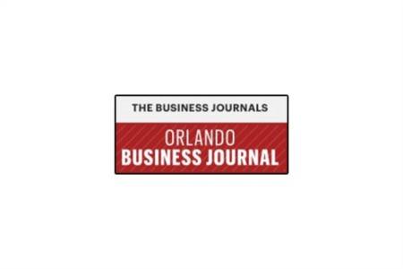Florida Condo Prices and Values