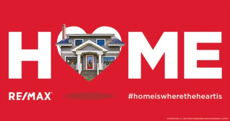 5 Things to L-O-V-E About Your Home Before Committing