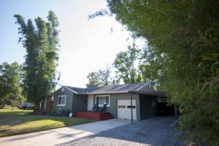 4604 Santee Open House