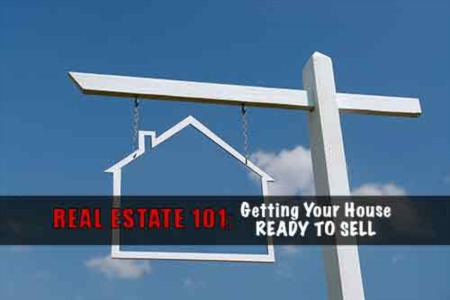 How to Get Your House Ready to Sell: The Ultimate Checklist