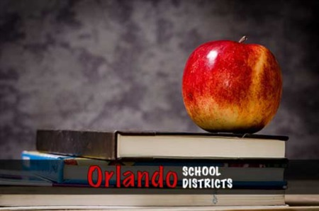 Home Buyer's Guide to the Best School Districts In Orlando