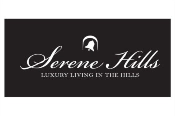 Neighborhood Spotlight: Serene Hills