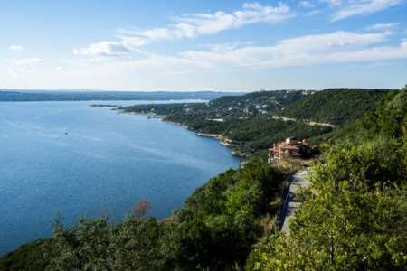 What to Know About Visiting Lake Travis